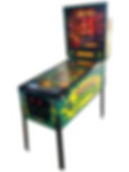 tmnt_arcade_game.jpg