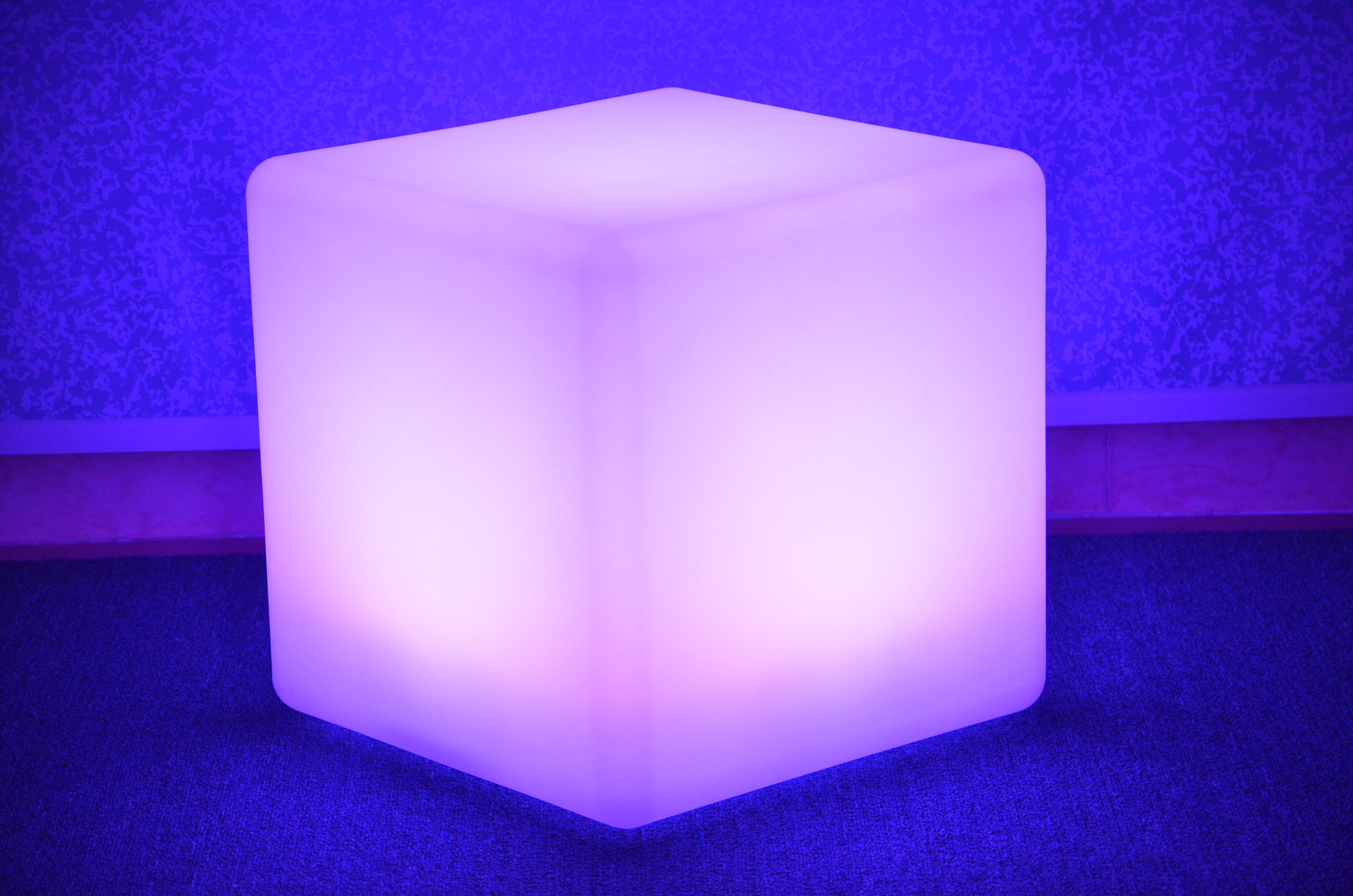 cube (1).JPG