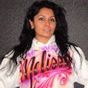 AIRBRUSH T-SHIRTS, HATS & OTHER PRODUCTS