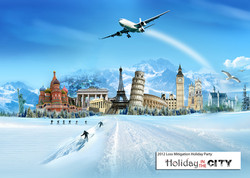 holidaycity2.jpg