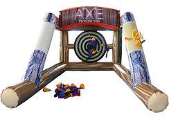axethrowinginflatable.jpg