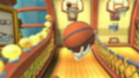 vr basketball shooter game.jpeg