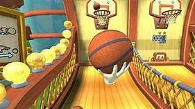 vr basketball shooter game.jpeg