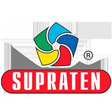 лого_магазины_3.png