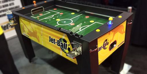 Jetball.jpg