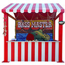 HIGH-END CARNIVAL GAMES