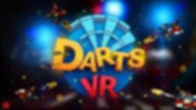 darts vr.jpg