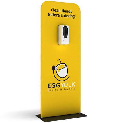 hand sanitizing station.jpeg