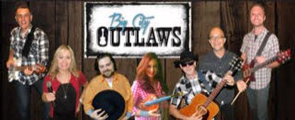 big city outlaws.jpg