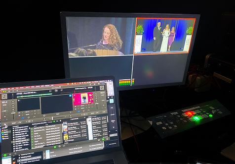 IMG_6546 live streaming.jpg