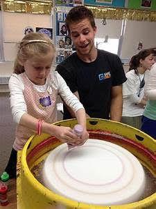 guest enjoying spin art shirt.jpg