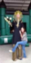egyptian juggler stilt walker.jpg