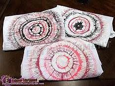 t-shirt spin art.jpg