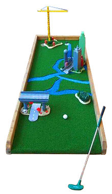 coyote mini golf hole 1.jpg