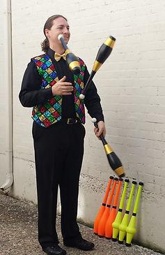 juggler 2.jpg