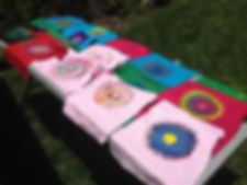 spin art t-shirts.jpeg