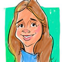 CARICATURE ARTISTS  AND MORE OPTIONS