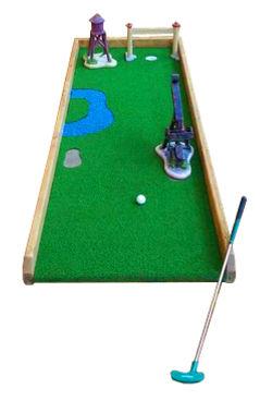 coyote mini golf hole 2.jpg