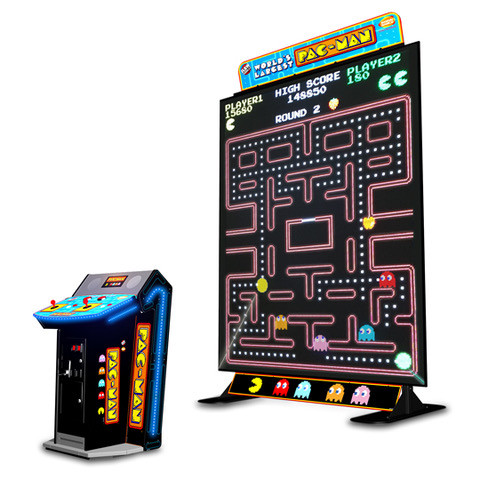Worlds-Largest-Pac-Man-Carpet-game-list.