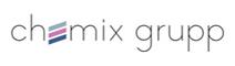 logo chemix grupp.png