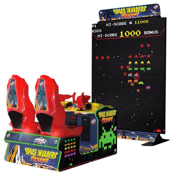 Space-Invaders-Frenzy.jpg