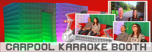 carpool-booth-karaoke-inline.jpg