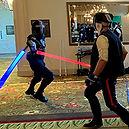 lightsaber combat.jpg