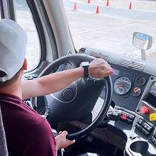 卡车教练.JPG