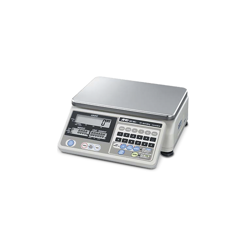 A&D® HC-i Series Counting Scale