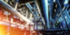 industrial-589557322.jpg