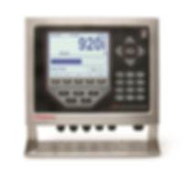 009f91b1bc1b4bd999c2412c35864126-560x500