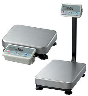 fg-k-industrial-scales.jpg