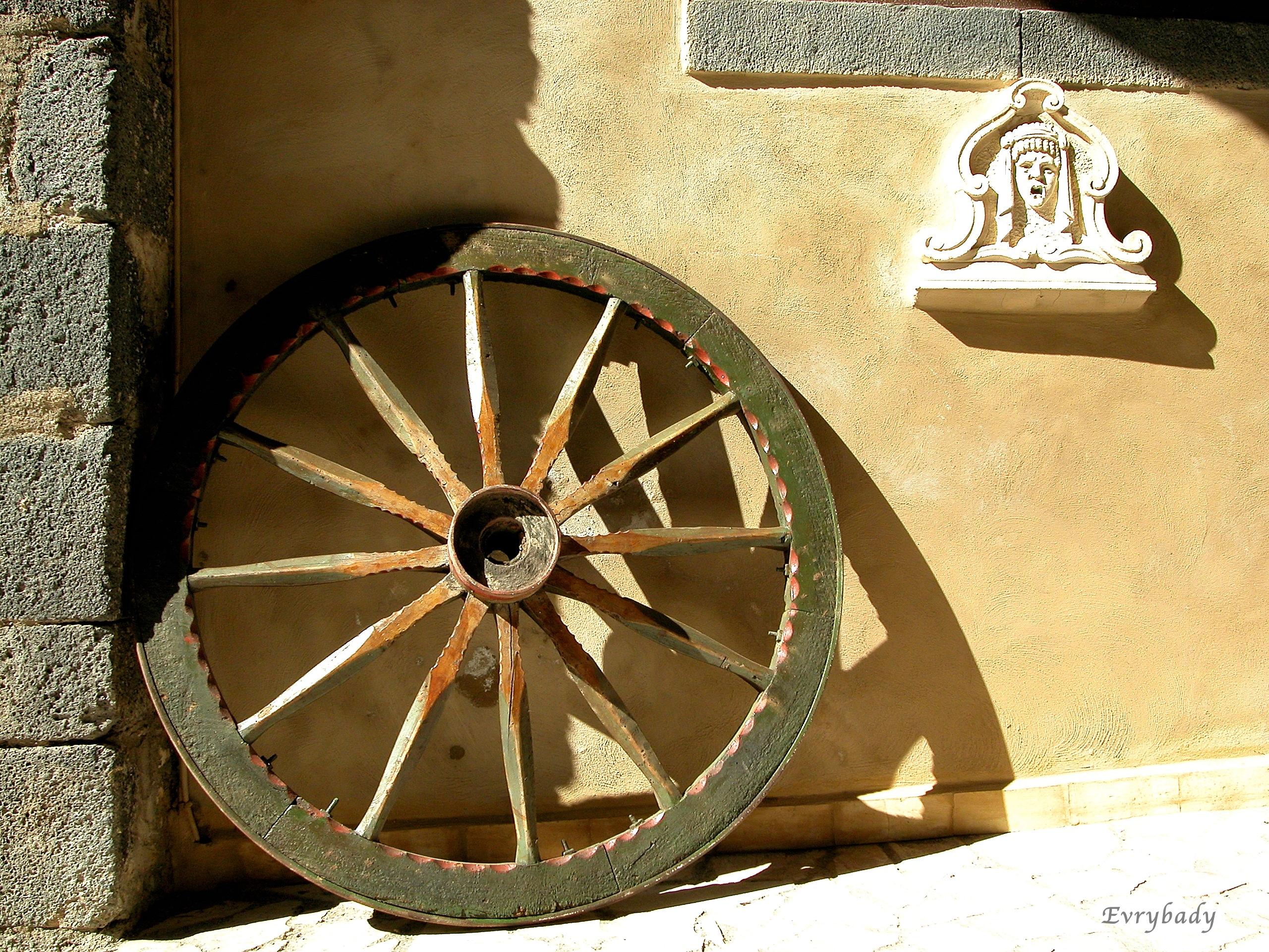 Castel San Marco 027