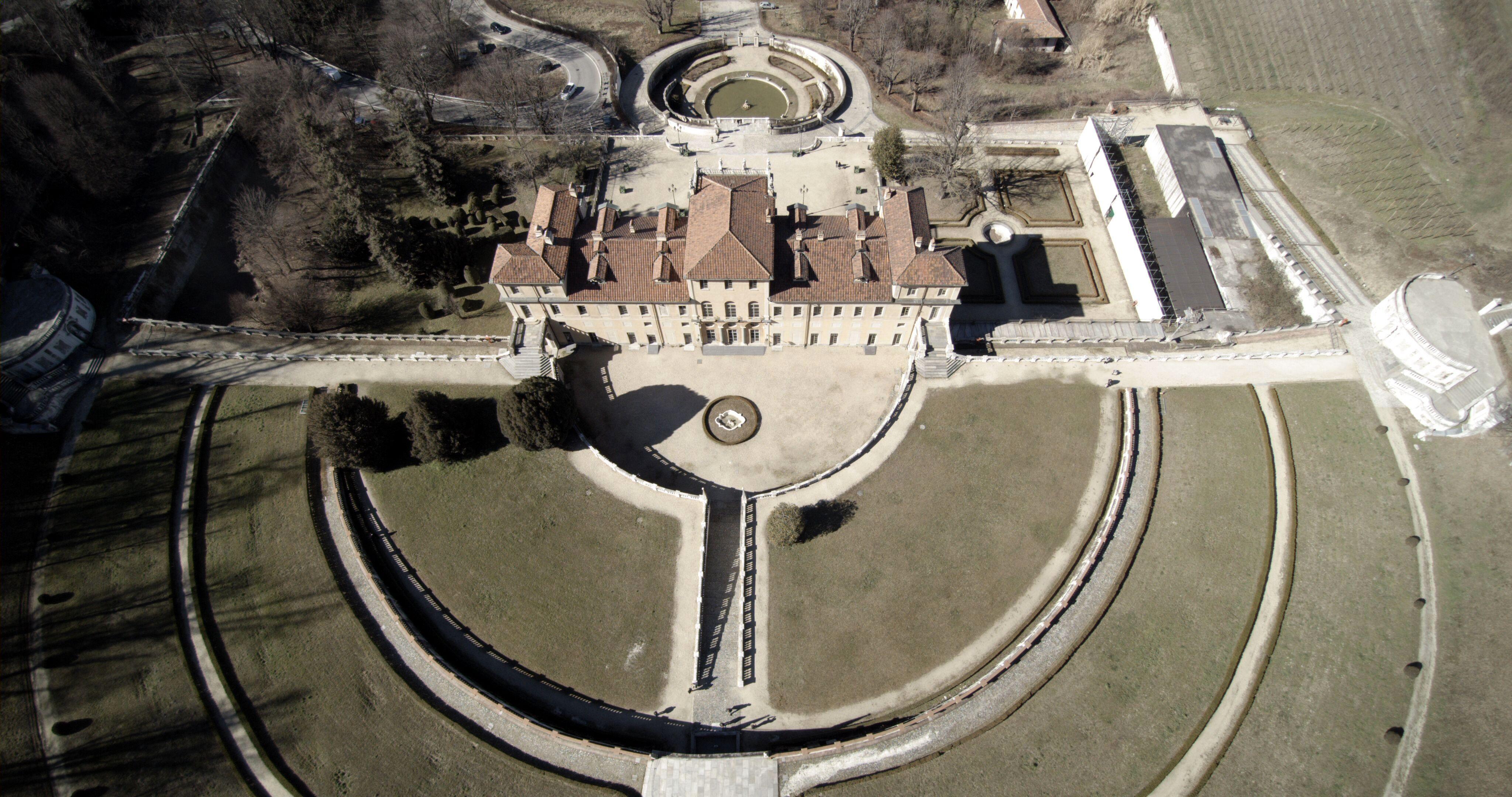 Villa Regina alto dietro-001