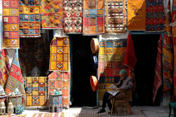 MaroccoEssaouira16