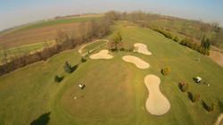 Golf Carmagnola-1