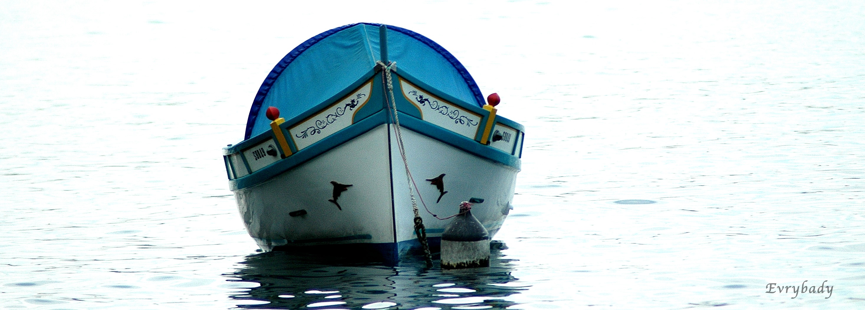 Malta5a
