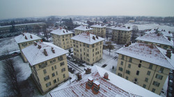 Borgo SturaGen17-01
