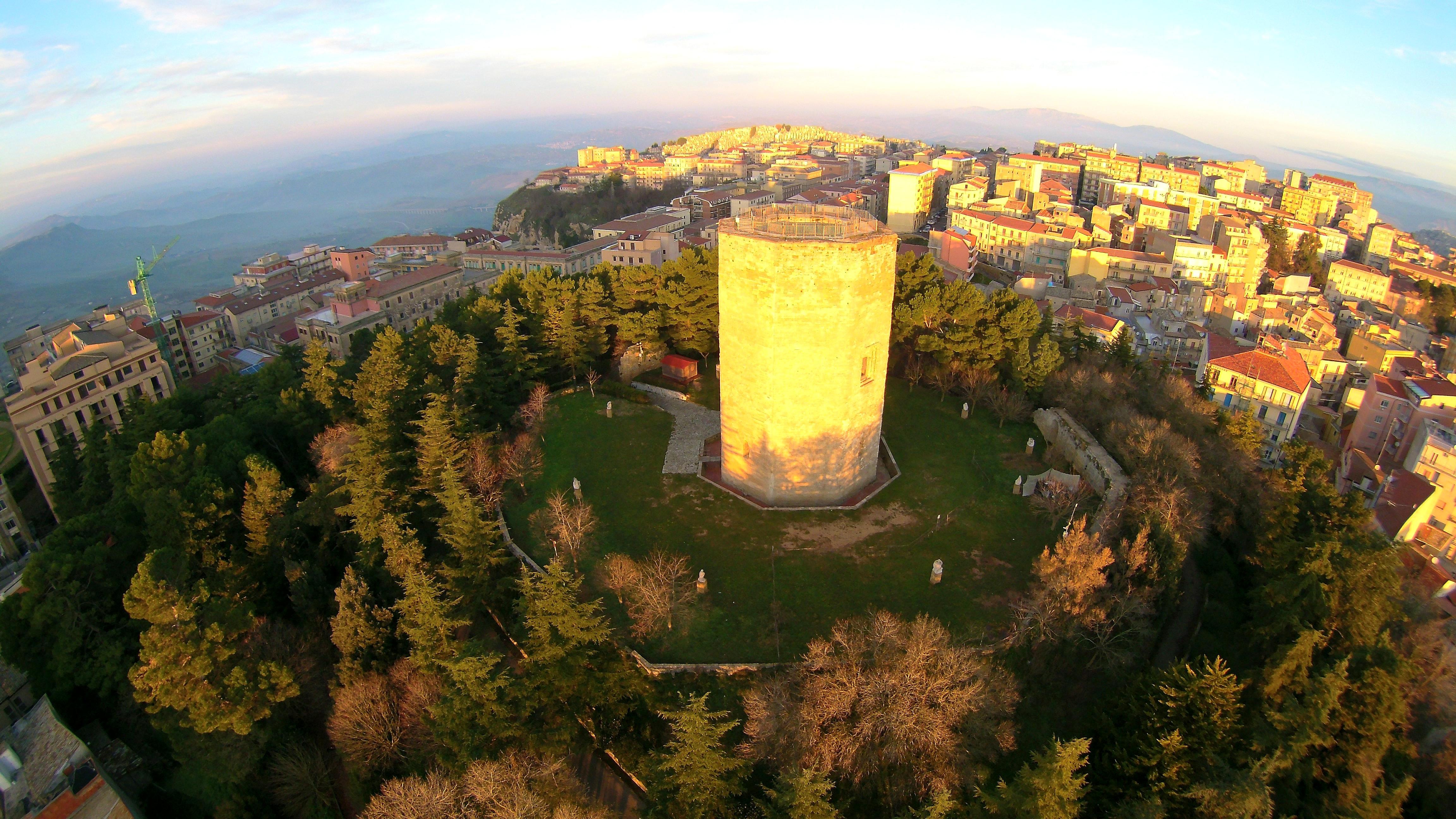 Enna-Torre Federico04