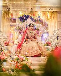 bridal-entry7-819x1024.jpeg