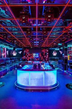 nightclub.jpeg