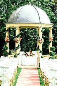 Wedding Ceremony_edited.jpg