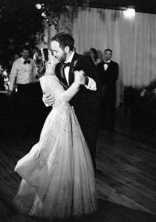 rebekah-christopher-wedding-tennessee-dancing-103116872-2000.jpeg