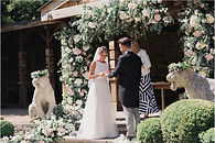Aynhoe-Park-Wedding-Photos-_-Aynhoe-Park-Weddings-_-Faye-Cornhill-Fine-Art-Photographer_00
