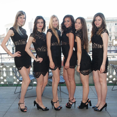 London-Hostess-Agency-for-event-hire-102