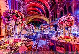 banana-split-events-didar-virdi-luxury-wedding-london-017_1024x1024.jpeg