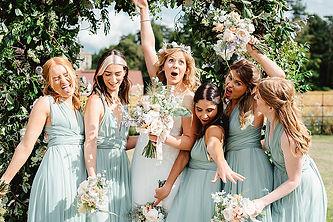 31-fun-wedding-party-outdoor-kent-wedding-photography.jpeg