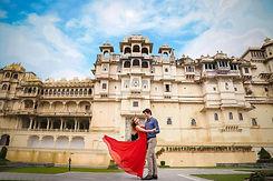 Destination-Wedding-Venues-in-Udaipur.jpeg