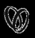 WedFest Logo