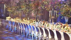 tllon-wedding-facilities-1680x945.jpeg